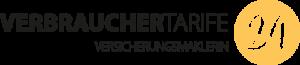 Verbrauchertarife24 Logo